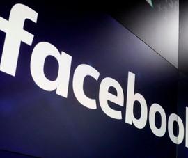 Báo Mỹ: Facebook có kế hoạch tái cấu trúc thương hiệu bằng tên mới