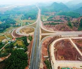 Nhiều tuyến đường về miền Tây sẽ nâng cấp