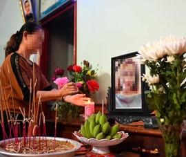 Hơn 111.000 lao động Nghệ An, Hà Tĩnh làm việc ở nước ngoài