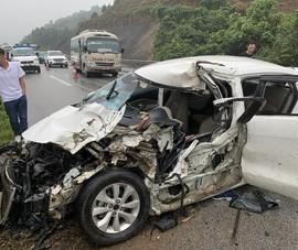 4 ngày nghỉ lễ, 79 người chết vì tai nạn giao thông