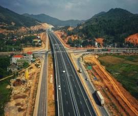 Nhiều doanh nghiệp tham gia đấu thầu cao tốc Bắc – Nam