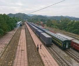 Rà soát việc hợp nhất đường sắt Hà Nội và Sài Gòn