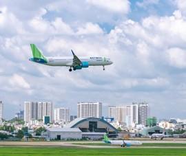 Rà soát lại diện tích đất xây sân bay Quảng Trị