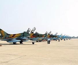 Bộ GTVT thông tin về việc xây sân bay Thành Sơn
