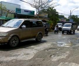 Sẽ đầu tư mở rộng quốc lộ 54 qua tỉnh Vĩnh Long, Trà Vinh