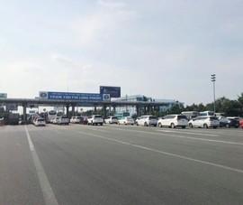Chuẩn bị đầu tư 39 dự án giao thông ở Đồng bằng sông Cửu Long