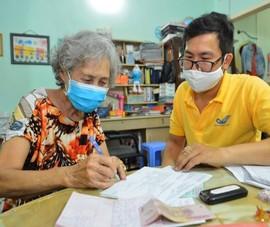 Tăng cường đảm bảo quyền lợi người tham gia bảo hiểm