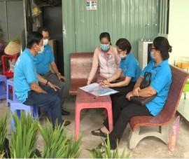 Gần 10.500 người dân Đồng Tháp đăng ký tham gia bảo hiểm tự nguyện