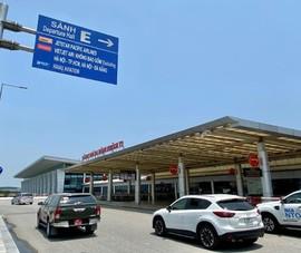 Phó Thủ tướng: Tiếp tục thí điểm kết nối vận chuyển khách đến các sân bay