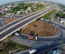 Thẩm định phương án triển khai cao tốc Dầu Giây – Tân Phú hơn 6.600 tỉ đồng