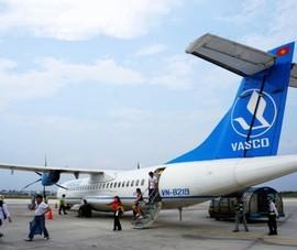 Nghiên cứu đầu tư sân bay Cà Mau nhằm khai thác các máy bay loại lớn