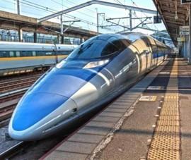 Lựa chọn nhà thầu tư vấn thẩm tra dự án đường sắt tốc độ cao Bắc – Nam