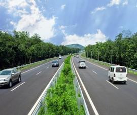 Tổng cục Đường bộ hướng dẫn xe vận chuyển hàng hóa qua địa bàn TP.HCM