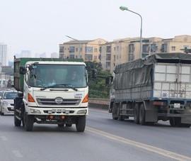Thêm lộ trình cho xe lưu thông ở các tỉnh phía Nam