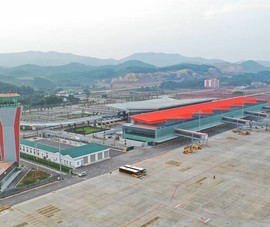 Đề xuất thí điểm 2 chuyến bay chở công dân từ Trung Quốc về nước