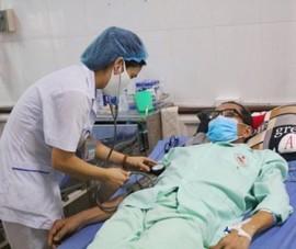 Các quy định về thanh toán chi phí chữa bệnh giữa dịch COVID-19