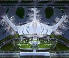 Đề nghị lập tổ điều chỉnh bồi thường dự án 2 tuyến đường nối sân bay Long Thành