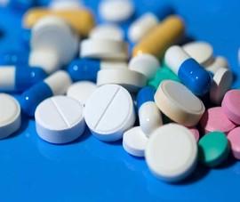 Thu hồi khẩn 11 loại thuốc dạ dày chứa chất gây ung thư