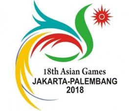 VTV không thể đàm phán bản quyền Asian Games 2018