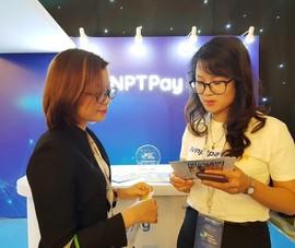 Thêm một nhà mạng tham gia thị trường thanh toán điện tử