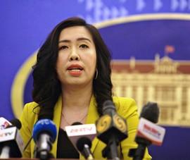 Việt Nam nói về việc tạm dừng nhập cảnh người nước ngoài