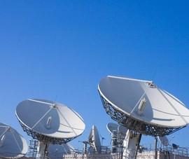 Bộ TT&TT đề nghị các tỉnh hỗ trợ DN thông tin và truyền thông