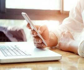 Cước tin nhắn dịch vụ ngân hàng quá cao, đề xuất giảm