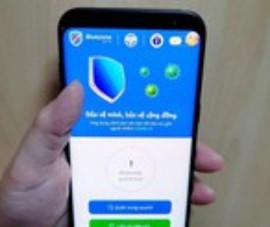 Nhiều thuê bao không được 5GB data miễn phí khi cài Bluezone