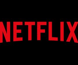 Yêu cầu Netflix tuân thủ quy định pháp luật Việt Nam