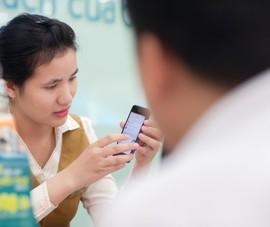 Phổ cập điện thoại thông minh, tắt sóng 2G vào năm 2022?
