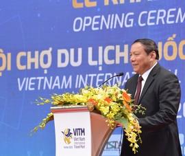 Du lịch Việt Nam thiệt hại 23 tỉ USD vì dịch COVID-19
