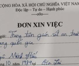 Hacker Việt từng ngồi tù ở Mỹ được tuyển dụng vào NCSC