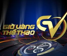 Chương trình 'Bình luận thể thao' của VTV có phiên bản mới