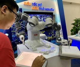 Việt Nam vào top những quốc gia đi đầu về triển khai 5G