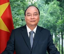 Thủ tướng ra thông điệp Ngày Quốc tế phòng chống dịch bệnh