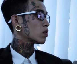 Dế Choắt được đề cử hạng mục 'Nghệ sĩ mới của năm'