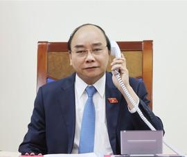 Tổng thống Chile đánh giá cao nỗ lực đối phó dịch của Việt Nam