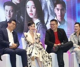 Quỳnh Kool chia sẻ về cảnh đánh ghen trong phim mới