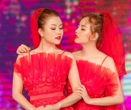Nhóm song sinh Gemini Band chi 500 triệu làm MV giữa mùa dịch