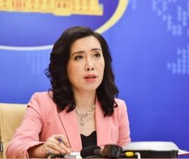 9 nhóm đối tượng được ưu tiên tiêm vaccine COVID-19 ở Việt Nam