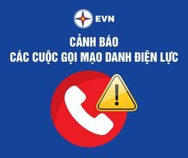 Việt Nam sẽ có hệ thống xác thực hạn chế tình trạng lừa đảo