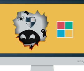 Việt Nam đã cảnh báo lỗ hổng nghiêm trọng của Microsoft