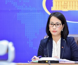 Việt Nam quan tâm, mong Afghanistan sớm ổn định, hòa bình