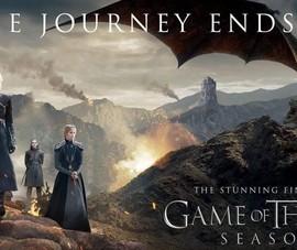 10 tập phim Game of Thrones hay nhất mọi thời đại