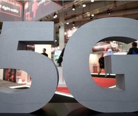 Bị quay lưng, Huawei ký kết thỏa thuận với Nga
