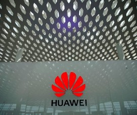 FedEx 'lại' chuyển nhầm bưu kiện của Huawei