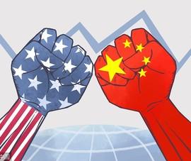 Trung Quốc 'nhắc nhở' Mỹ quá trình đàm phán 'còn dài' sau G20