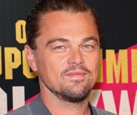 Leonardo DiCaprio thành lập tổ chức bảo vệ môi trường