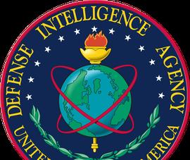 Tình báo Mỹ nhận định gì về sức mạnh quân sự Iran?
