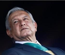 'Mexico tự bảo vệ chủ quyền, không cần Mỹ can thiệp'